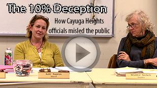 10% Deception - 1